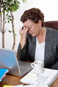 menopause dfrent