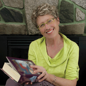 Donna_book-cover-portrait