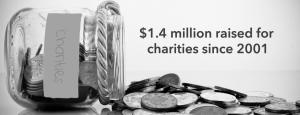 fundraising-dfrent-slider